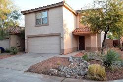 Photo of 18611 N 22nd Street N, Unit 72, Phoenix, AZ 85024 (MLS # 6152686)