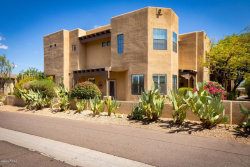 Photo of 12438 N Saguaro Boulevard, Unit 130, Fountain Hills, AZ 85268 (MLS # 6152710)