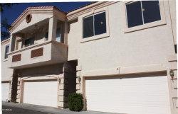 Photo of 7528 N 19th Avenue, Unit 4, Phoenix, AZ 85021 (MLS # 6152725)