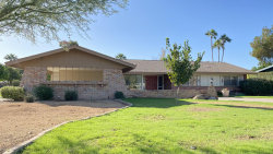 Photo of 510 N Redondo Drive, Litchfield Park, AZ 85340 (MLS # 6153034)