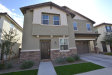 Photo of 4369 E Toledo Street, Gilbert, AZ 85295 (MLS # 6153427)