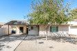 Photo of 6836 S Terrace Road, Tempe, AZ 85283 (MLS # 6153458)