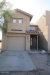Photo of 5821 S Estrella Road, Unit D, Gold Canyon, AZ 85118 (MLS # 6153483)