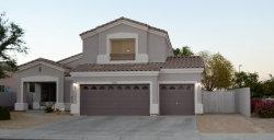 Photo of 3376 E Los Altos Road, Gilbert, AZ 85297 (MLS # 6153603)