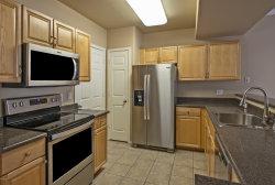 Photo of 19777 N 76th Street, Unit 2291, Scottsdale, AZ 85255 (MLS # 6153641)