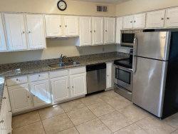 Photo of 4111 E Camelback Road, Unit 17, Phoenix, AZ 85018 (MLS # 6153643)