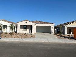 Photo of 20238 W Buchanan Street, Buckeye, AZ 85326 (MLS # 6153672)