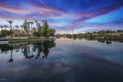 Photo of 10164 E Cochise Drive, Scottsdale, AZ 85258 (MLS # 6153696)