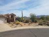 Photo of 9482 E Palm Tree Drive, Scottsdale, AZ 85255 (MLS # 6153773)