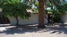 Photo of 19808 N Cherry Tree Lane, Sun City, AZ 85373 (MLS # 6153812)