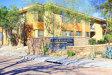 Photo of 6900 E Princess Drive, Unit 2146, Phoenix, AZ 85054 (MLS # 6153861)