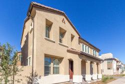 Photo of 1686 S Follett Way, Gilbert, AZ 85295 (MLS # 6153872)