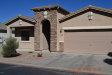 Photo of 2094 E 28th Avenue, Apache Junction, AZ 85119 (MLS # 6153917)
