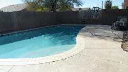 Photo of 13807 W Peck Drive, Litchfield Park, AZ 85340 (MLS # 6153977)