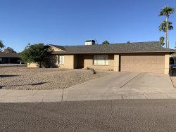 Photo of 12414 N 44th Lane, Glendale, AZ 85304 (MLS # 6154008)