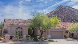 Photo of 10393 N 135th Way, Scottsdale, AZ 85259 (MLS # 6154071)