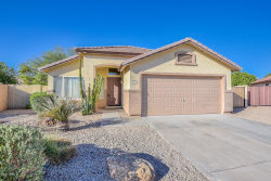 Photo of 7720 W Foothill Drive, Peoria, AZ 85383 (MLS # 6154073)