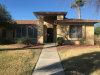 Photo of 18432 N Spanish Garden Drive, Sun City West, AZ 85375 (MLS # 6154145)