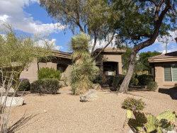 Photo of 7380 E Crimson Sky Trail, Scottsdale, AZ 85266 (MLS # 6154211)