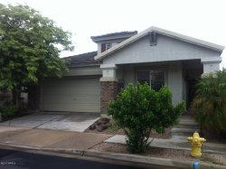 Photo of 2329 S Gordon Street, Mesa, AZ 85209 (MLS # 6154222)