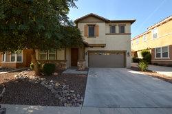 Photo of 9130 S Roberts Road, Tempe, AZ 85284 (MLS # 6154235)