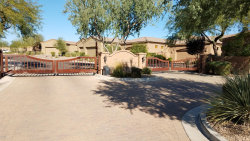 Photo of 16514 E Westwind Court, Fountain Hills, AZ 85268 (MLS # 6154251)