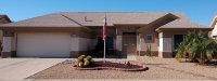Photo of 20414 N 150th Drive, Sun City West, AZ 85375 (MLS # 6154257)