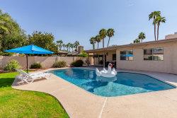 Photo of 5440 E Beck Lane, Scottsdale, AZ 85254 (MLS # 6154282)