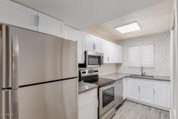 Photo of 1207 E 8th Street, Unit 308, Tempe, AZ 85281 (MLS # 6154309)