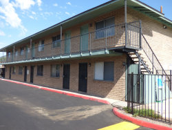 Photo of 2936 N 39th Street, Unit 203, Phoenix, AZ 85018 (MLS # 6154338)