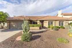 Photo of 5724 E Campo Bello Drive, Scottsdale, AZ 85254 (MLS # 6154424)