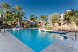 Photo of 11375 E Sahuaro Drive, Unit 2068, Scottsdale, AZ 85259 (MLS # 6154501)