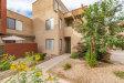 Photo of 3600 N Hayden Road N, Unit 3407, Scottsdale, AZ 85251 (MLS # 6154527)