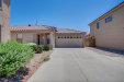 Photo of 18611 N 22nd Street, Unit 25, Phoenix, AZ 85024 (MLS # 6154620)
