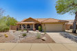 Photo of 4209 E Cascalote Drive, Cave Creek, AZ 85331 (MLS # 6155560)