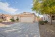 Photo of 16643 W Belleview Street, Goodyear, AZ 85338 (MLS # 6156019)