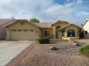 Photo of 2253 E San Tan Drive, Gilbert, AZ 85296 (MLS # 6156945)