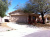 Photo of 15327 N Gil Balcome Court, Surprise, AZ 85379 (MLS # 6157380)