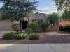 Photo of 16749 W Cocopah Street, Goodyear, AZ 85338 (MLS # 6157418)