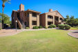 Photo of 7009 E Acoma Drive, Unit 2025, Scottsdale, AZ 85254 (MLS # 6157926)