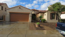 Photo of 29462 N 126th Lane, Peoria, AZ 85383 (MLS # 6158055)