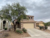 Photo of 28419 N 51st Street, Cave Creek, AZ 85331 (MLS # 6158275)