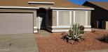 Photo of 1702 E Palm Beach Drive, Chandler, AZ 85249 (MLS # 6158314)