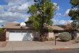 Photo of 2156 E Apollo Avenue, Tempe, AZ 85283 (MLS # 6158651)