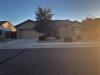 Photo of 16759 W Shiloh Avenue, Goodyear, AZ 85338 (MLS # 6158884)
