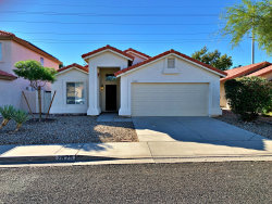 Photo of 7825 W Mcrae Way, Glendale, AZ 85308 (MLS # 6159100)