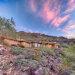Photo of 5411 E Roadrunner Road, Paradise Valley, AZ 85253 (MLS # 6159797)