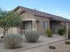 Photo of 12704 S 175th Drive, Goodyear, AZ 85338 (MLS # 6160535)