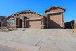 Photo of 24202 N 170th Lane, Surprise, AZ 85387 (MLS # 6161615)