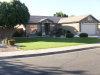 Photo of 10241 E Dolphin Avenue, Mesa, AZ 85208 (MLS # 6161831)